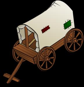 nicubunu_RPG_map_symbols_a_caravan