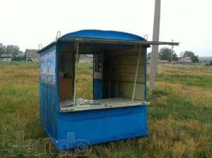 116119799_2_1000x700_prodam-kiosk-na-kolesah-fotografii