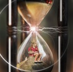 Girl-Trapped-in-an-Hourglass-84005
