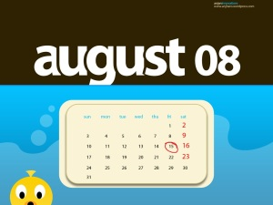 august08