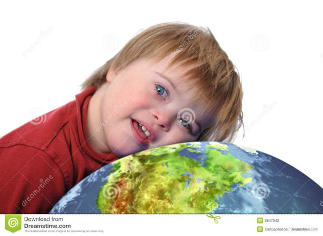 boy-down-syndrome-earth-3847042